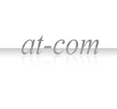 IT・システムデベロップメント|株式会社at-com