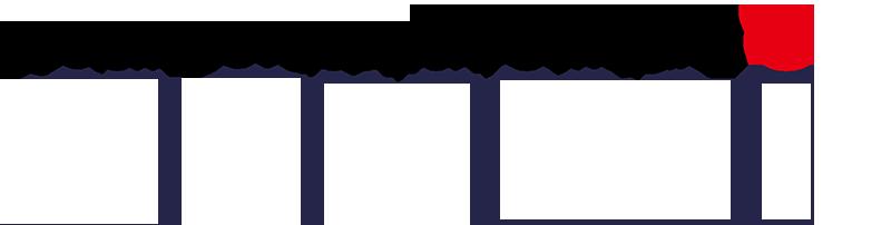 Asumil logo